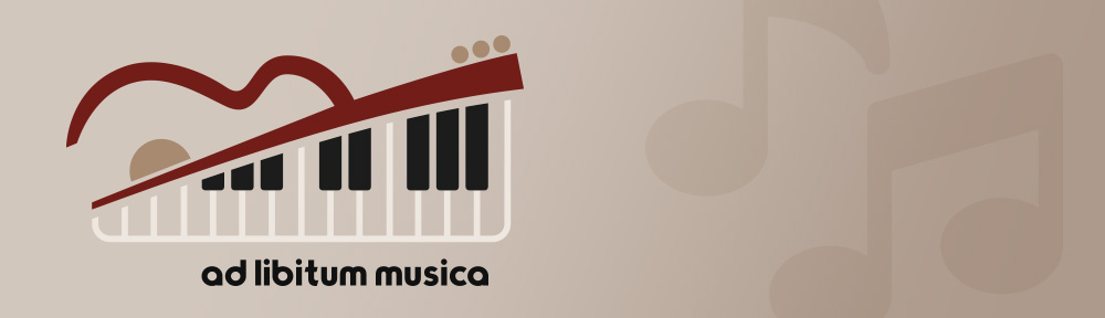 Gitarren- und Klavierunterricht in Radeberg